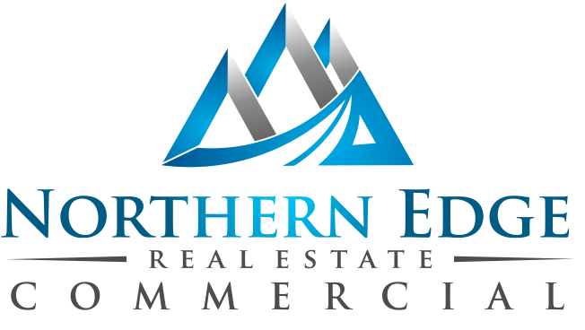 Alaska Commercial Real Estate
